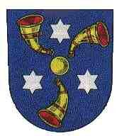 [Krnov Coat of Arms]