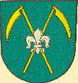 [Vetrkovice coat of arms]