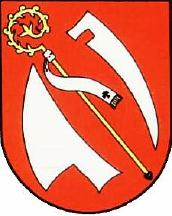 [Valdikov Coat of Arms]