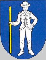 [Lipník coat of arms]